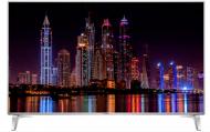 3D LED Телевизор 65 Panasonic TX-65DXR780