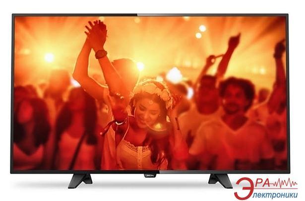LED Телевизор 49 Philips 49PFS4131/12