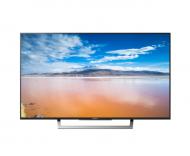 LED Телевизор 49 Sony KD49XD8099BR2