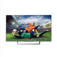 LED Телевизор 43 Sony KD43XD8077SR2