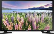 LCD Телевизор 48 Samsung UE48J5200AUXUA