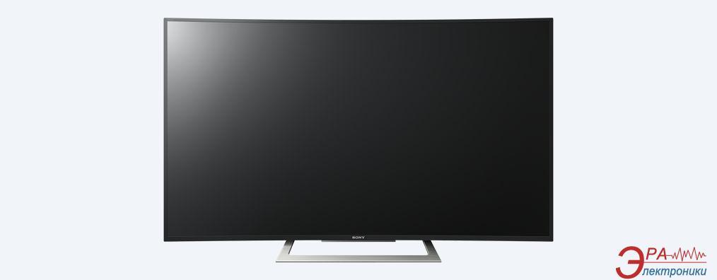 LED Телевизор 50 Sony KD50SD8005BR2