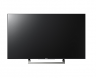 LED ��������� 55 Sony KD55XD8005BR2