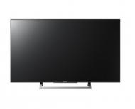 LED Телевизор 55 Sony KD55XD8005BR2