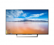 LED Телевизор 49 Sony KD49XD8305BR2