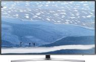 LED Телевизор 49 Samsung UE49KU6470UXUA