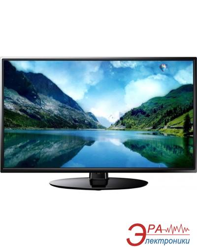 LED Телевизор 32 Toshiba 32S1655EV