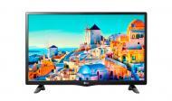 LED Телевизор 22 LG 22LH450V