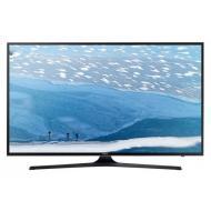 LED Телевизор 43 Samsung UE43KU6000UXUA