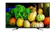 LED Телевизор 42 Toshiba 42F1633DG