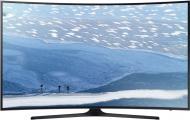 LED Телевизор 55 Samsung UE55KU6300UXUA