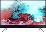 LED Телевизор 32 Samsung UE32K4100AUXUA