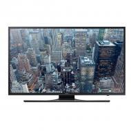 LED Телевизор 40 Samsung UE40JU6430UXUA