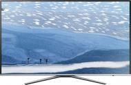 LED Телевизор 40 Samsung UE40KU6400UXUA