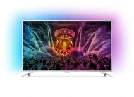 LCD Телевизор 65 Philips 65PUS6521/12