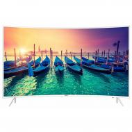 LCD Телевизор 49 Samsung UE49KU6510UXUA