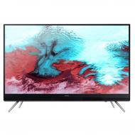 LED Телевизор 49 Samsung UE49K5100AUXUA