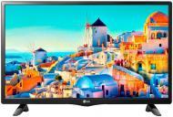 LED Телевизор 28 LG 28LH451U