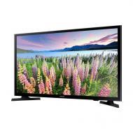 LED Телевизор 40 Samsung UE40J5000AUXUA