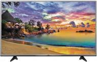 LED Телевизор 55 LG 55UH605V