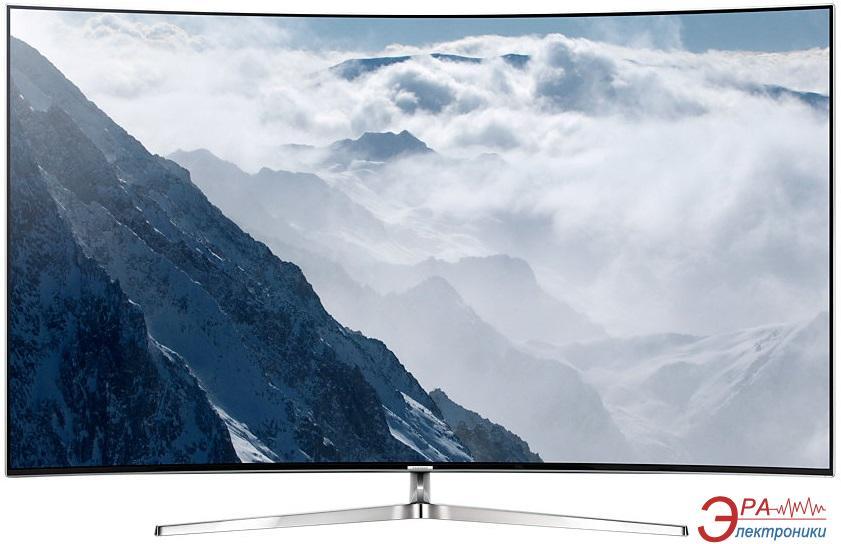 LED Телевизор 55 Samsung UE55KS9000UXUA