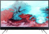 LED Телевизор 40 Samsung UE40K5100AUXUA