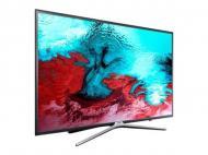 LED Телевизор 40 Samsung UE40K5550BUXUA