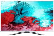 LED Телевизор 40 Samsung UE40K5510BUXUA