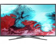 LED Телевизор 55 Samsung UE55K5500BUXUA