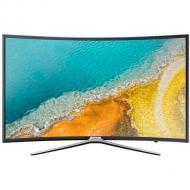 LCD Телевизор 40 Samsung UE40K6500BUXUA