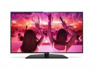 LED Телевизор 32 Philips 32PHS5301/12