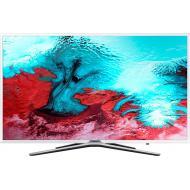 LED Телевизор 49 Samsung UE49K5510BUXUA