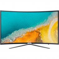 LED Телевизор 49 Samsung UE49K6500BUXUA