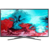 LED Телевизор 49 Samsung UE49K5550BUXUA