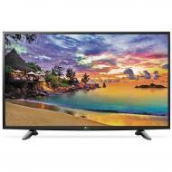 LED Телевизор 43 LG 43UH603V