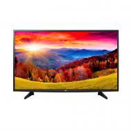 LED Телевизор 49 LG 49LH570V