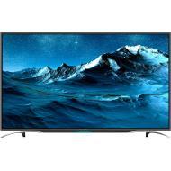 LED Телевизор 55 Sharp LC-55SFE7332E