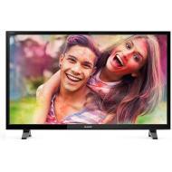 LED Телевизор 49 Sharp LC-49CFF6002E