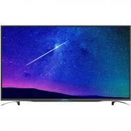 LED Телевизор 43 Sharp LC-43SFE7332E