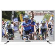 Телевизор 32 Sharp LC-32CHF5112EW