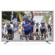 Телевизор 32 Sharp LC-32CHE5100EW