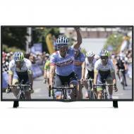 LED Телевизор 43 Sharp LC-43CFE4142E