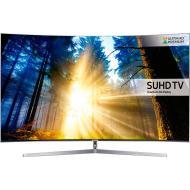 Телевизор 78 Samsung UE78KS9000UXUA