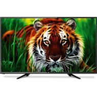 Телевизор 32 DEX LE3255T2