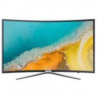 LED Телевизор 55 Samsung UE55K6500BUXUA