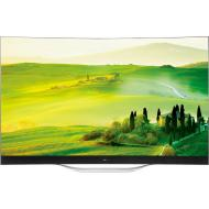 Телевизор 77 LG 77EC980V