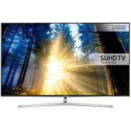 LED Телевизор 49 Samsung UE49KS9000UXUA