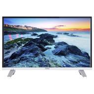 LED Телевизор 32 Toshiba 32L5660EV