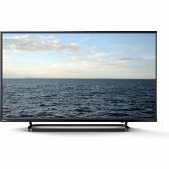 LED Телевизор 22 Toshiba 22S1650EV