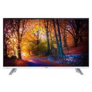 LED Телевизор 43 Toshiba 43L5660EV